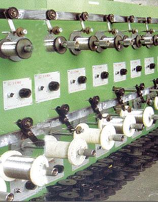 凯进电热-25年生产经验